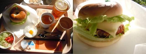 ume cafe lunch.jpg
